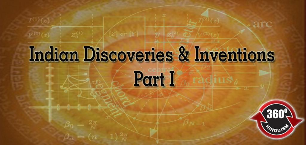 Hindu's pride, Ancient indian discoveries, Indian pride,