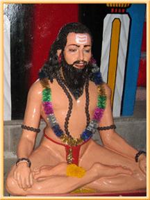 siddhanath
