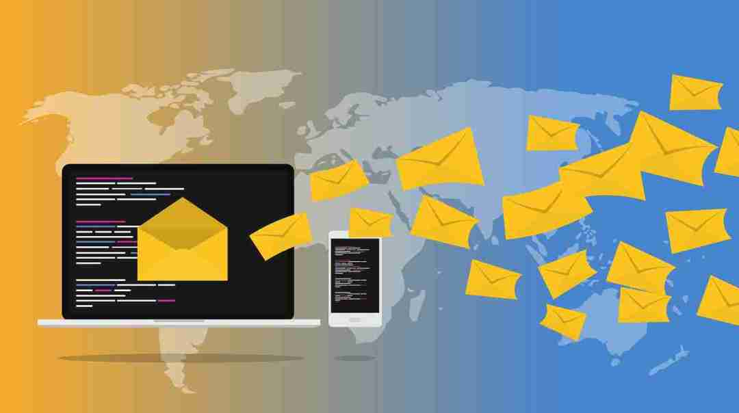 Email-marketing-in-nigeria Services