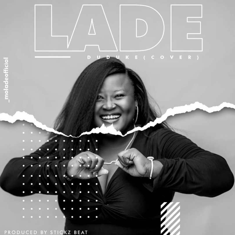 Download Lade Duduke Cover Mp3
