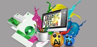 Graphics design - 360incomestream