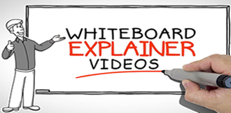 whiteboard animation video | 36incomestream