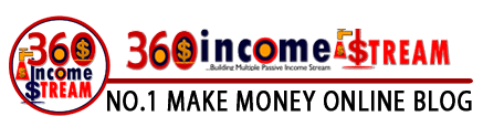 How to make money online in Nigeria | 360incomestream