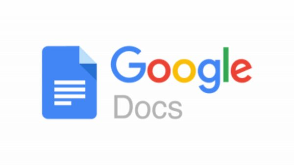 10 Awesome Things About Google Docs