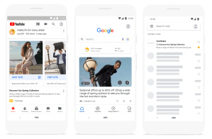 Google Ads Discovery Campaign: What, How, and Why