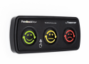 Forrester touchless contactless FeedbackNow