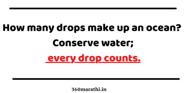 save water save life images    save water slogans images