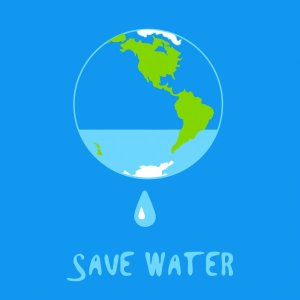 save water posters in hindi 4 -