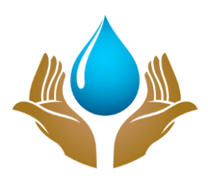 save water -