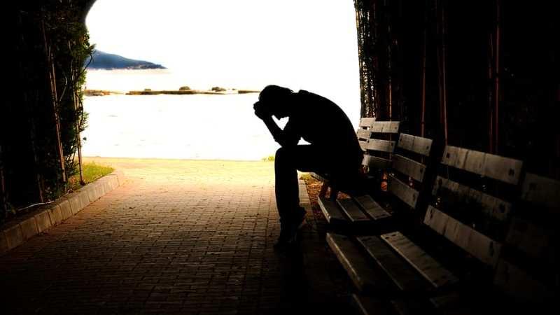 World Suicide Prevention Day Marathi | जागतिक आत्महत्या प्रतिबंध दिन