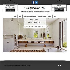Im Yer Man Home Page We Love What We do (300 x 300)