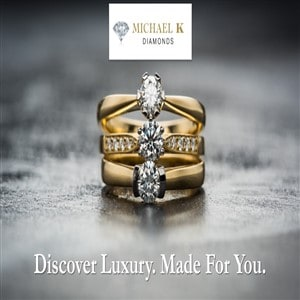 michael-k-diamonds-logo-and-gold-bands-discover-luxury-made-for-you (300 x 300)
