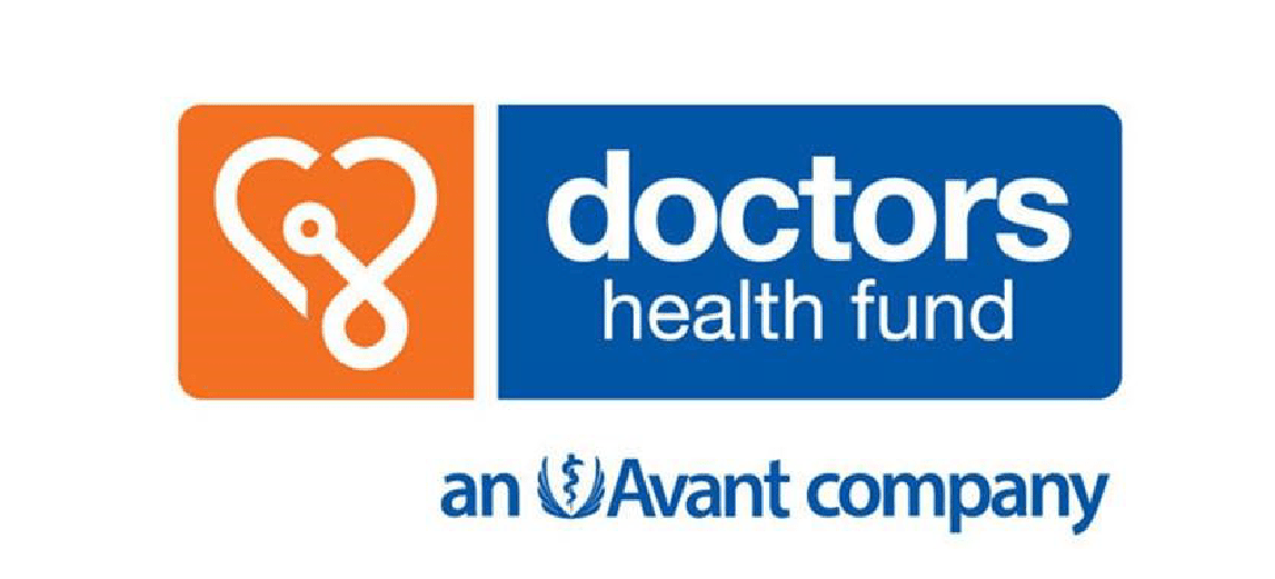 Healthfund Slider_doctors-01