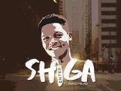 Download NattyProff Shiga ShaddyBlaq MP3 Download