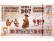 Download-Burna-Boy-Anybody-mp3-Download