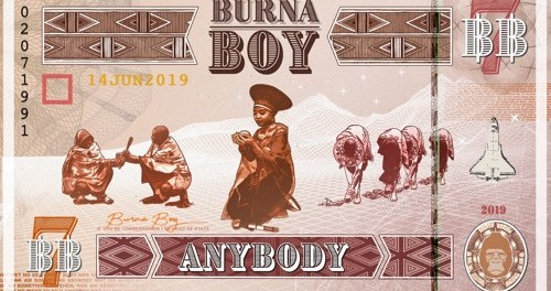 Download-Burna-Boy-Anybody-mp3-Download