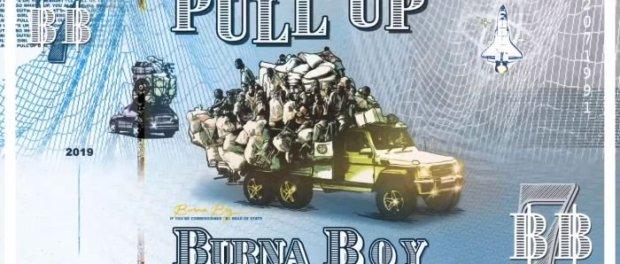Download-Burna-boy-Pull-Up-Mp3-Download