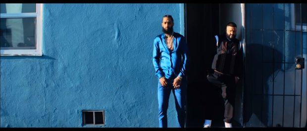 Download-DJ-Khaled-ft-Nipsey-Hussle-John-Legend-Higher-mp3-download-Cover