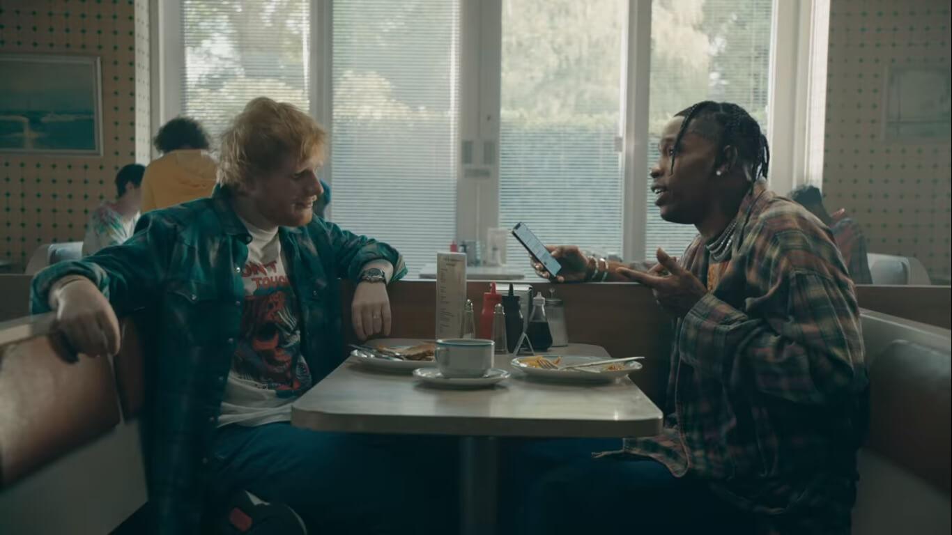 Album x ed sheeran free download