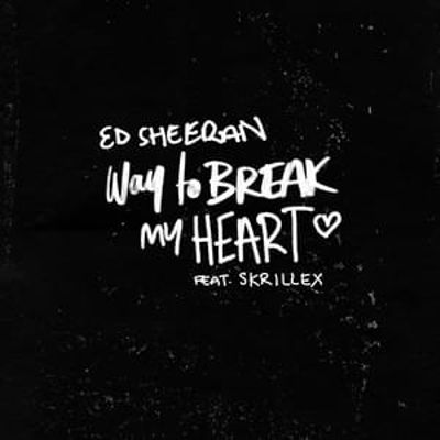 My heart mp3 download