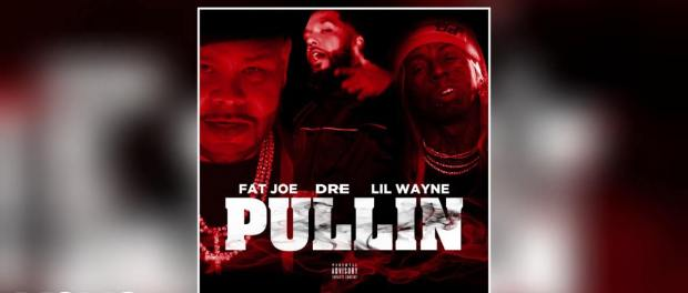 Download-Fat-Joe-Dre-Lil-Wayne-Pullin-mp3-download