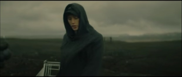 Download-NF-The-Search-mp3-download-1