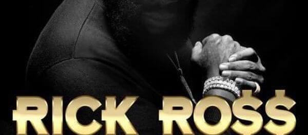 Download-Rick-Ross-ft-Drake-Gold-Roses-mp3-download