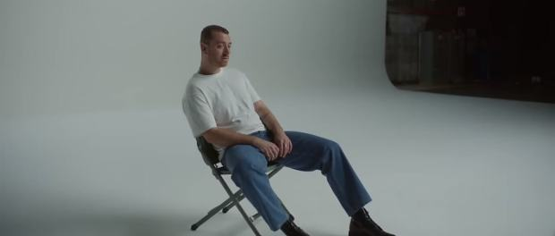Download-Sam-Smith-How-Do-You-Sleep-mp3-download-1