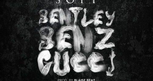 Download-Soft-Bentley-Benz-Mp3-Download