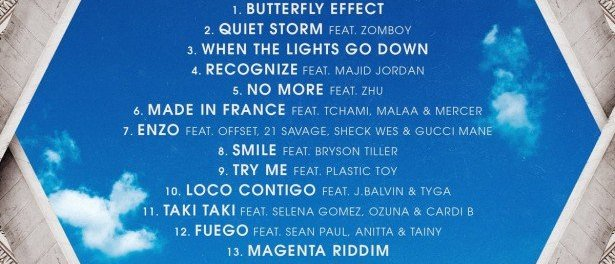 Download-dj-snake-burna-boy-no-option-mp3-download_1
