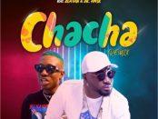 Art for Chacha Remix ft. Zlatan