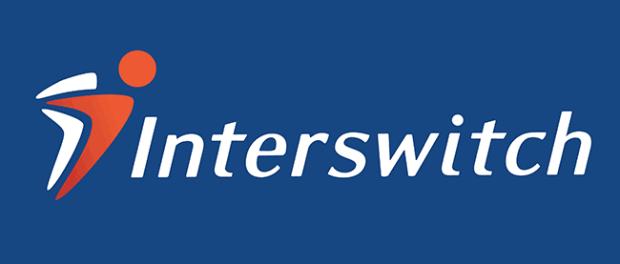 Interswitch Logo @360media