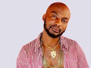 Lord of Ajasa @360mediaNigeria
