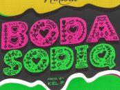 Art for Niniola - Boda Sodiq