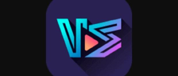 vsKit Logo