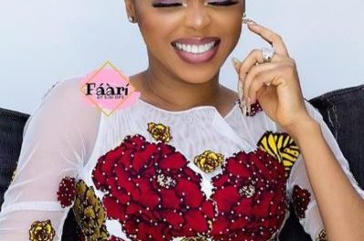 Download Chidinma Holy MP3 Download