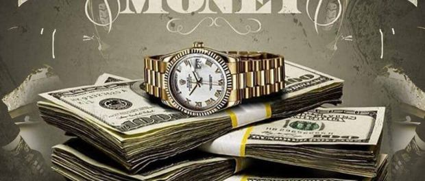 Destiny Boy Time Is Money mp3 download