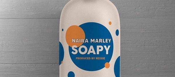 Download-Naira-Marley-Soapy-mp3-download