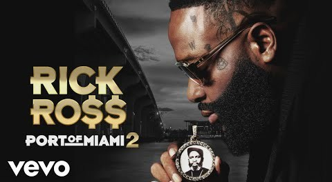 Download-RIck-Ross-Turnpike-Ike-mp3-download