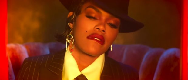 Download-Teyana-Taylor-How-You-Want-It-HYWI-mp3-download-1