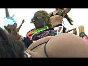 Young Thug Surf ft Gunna Mp3