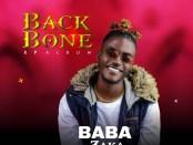 Download Zaka Baba Mp3 Download