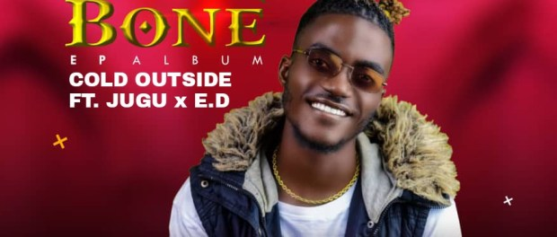 Download Zaka Cold Outside Mp3 Download