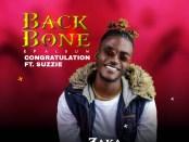 Download Zaka Congratulation MP3 Download