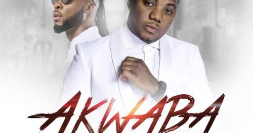 Download CDQ Flavour Akwaba MP3 Download