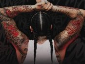 Download Young MA No Mercy Intro mp3 download