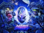 Download Chris Brown Under The Influence MP3 Download