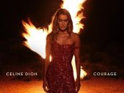 Download Celine Dion Courage MP3 Download