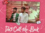 Download Joeboy Dont Call Me Back ft Mayorkun mp3 download