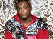 Download Juice WRLD What Else mp3 Download